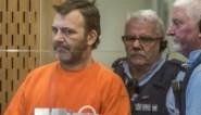 Man moet 21 maanden naar gevangenis omdat hij video van schietpartij in Nieuw-Zeeland deelde