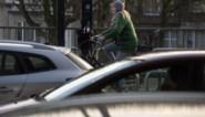 Hogere slooppremie en taxicheques: Stad steekt extra geld in lage-emissiezone
