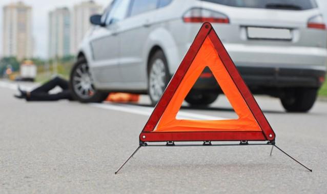 Minste verkeersdoden in EU op Britse wegen, meeste in Roemenië