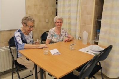"""Senioren moeten plots tot 40% meer betalen voor alcohol: """"Precies of wij houden hier elke dag een braspartij"""""""