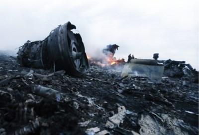 Na vijf jaar eindelijk verdachten aangewezen voor neerhalen passagiersvlucht MH17: alle sporen leiden naar Moskou
