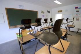 OESO vernietigend voor Belgisch onderwijs: te weinig en slecht voorbereide leerkrachten, en dubbel zoveel pestgedrag als gemiddeld
