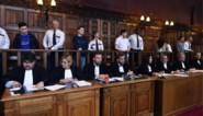 Levenslang voor twee van de vijf beschuldigden die Valentin Vermeersch vermoordden, ook mededaders zware straffen