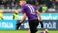 CLUBNIEUWS. Mirallas wil terugkeren naar België, Standard haalt spelverdeler en Lamkel Zé stuurt zijn kat