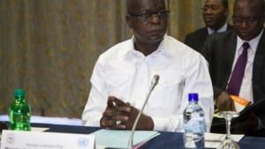 Zeventien mensen gedood bij aanval in noorden van Burkina Faso