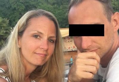 Moeder van twee kinderen omgebracht in haar appartement: brand moest moord op zijn ex verdoezelen