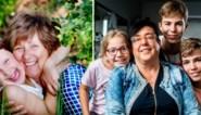 """Onderzoek legt onbreekbare band tussen tieners en grootouders bloot: """"Soms komt hij vijf keer per dag"""""""