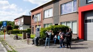 Lydia Peeters schiet voorstel Vlaamse bouwmeester over Mobiscore af