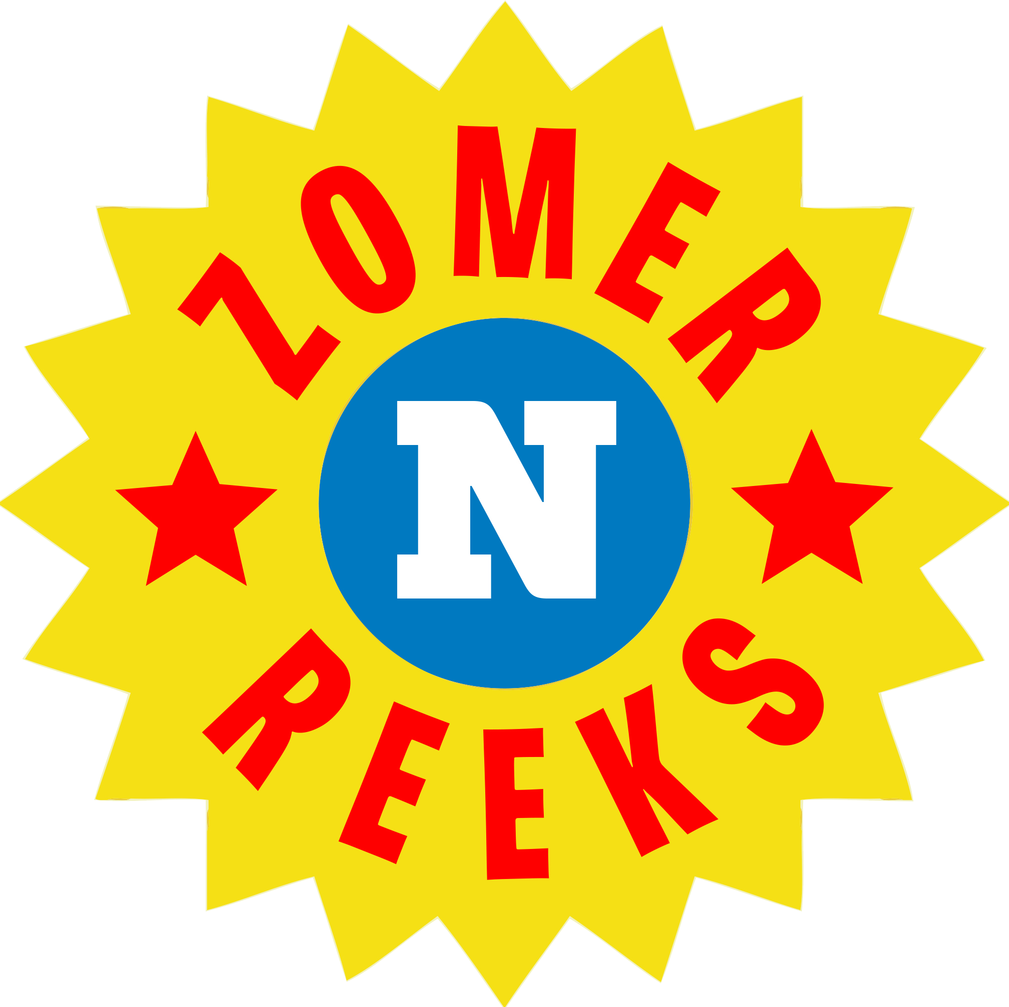 Logo_verkeizingen