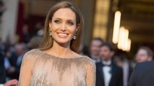 Angelina Jolie wordt redactrice voor Amerikaans tijdschrift