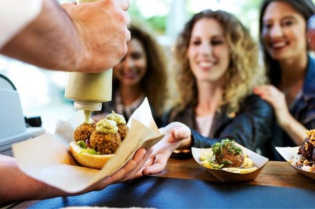 De tien beste foodtours ter wereld volgens TripAdvisor