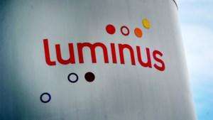 """Test Aankoop waarschuwt voor liegende verkopers Luminus: """"Plots dubbel zoveel betalen"""""""
