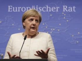 Regeringsleiders vinden geen akkoord over topjobs EU