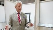 Pieter De Crem stuurt aan op einde van zijn nationale politieke carrière: geen eed als Kamerlid