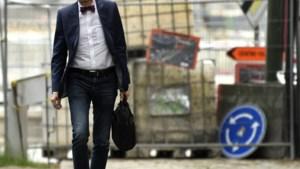 PS vraagt Ecolo formeel om onderhandelingen voor Waalse formatie op te starten