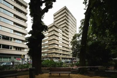 Antwerpen wil minimumgrootte voor appartementen, bouwsector vreest prijsstijging
