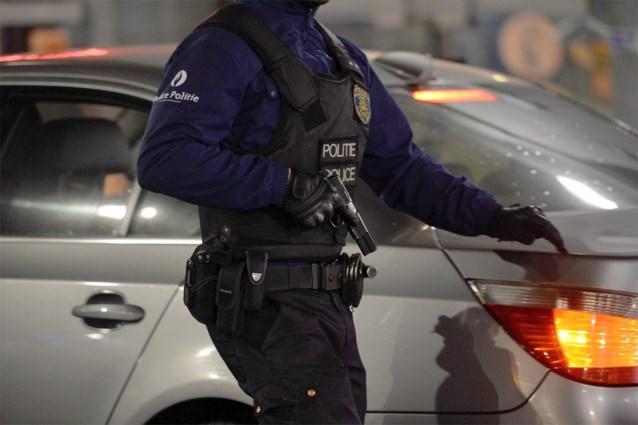 """Politie zit bijna zonder kogels: """"Straks moeten we pang pang roepen in plaats van echt te schieten"""""""