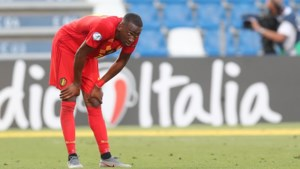 Jonge Duivels komen vandaag laatste keer in actie op EK U21: transferkoorts en de eer van het vaderland