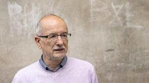 Storm van verontwaardiging na uitspraken over holebi's in Molenbeek