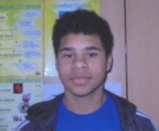 14-jarige uit Mol al meer dan drie weken vermist