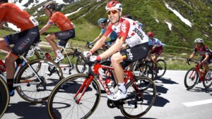 Lotto-Soudal trekt met zes landgenoten naar de Ronde van Frankrijk, Monfort de verrassende achtste naam