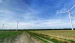 Actiecomité 16 Windturbines zet zich schrap tegen nieuwe aanvraag