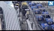 Plasticvrije sixpacks: Mexicaanse brouwer lanceert slim nieuw blikje