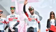 Colombiaanse krant meldt forfait Fernando Gaviria voor Ronde van Frankrijk