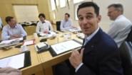 Ecolo zet licht op groen voor onderhandelingen met PS