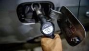 Ierland wil verkoop van benzine- en dieselwagens helemaal verbieden vanaf 2030