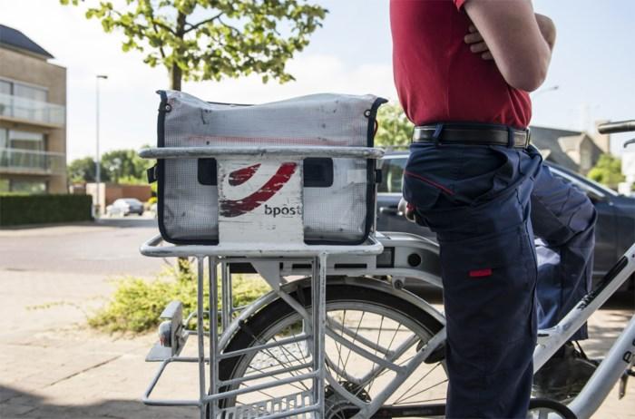 De postbode komt straks niet meer elke dag: wat met mijn dringende post en pakjes? En komen er extra kosten?