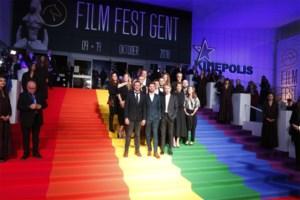 Film Fest Gent richt voor 46ste editie schijnwerpers op Spanje