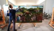 """Van Eyckjaar moet miljoen bezoekers lokken: """"Maar die moeten meer doen dan Gent afvinken met een selfie"""""""