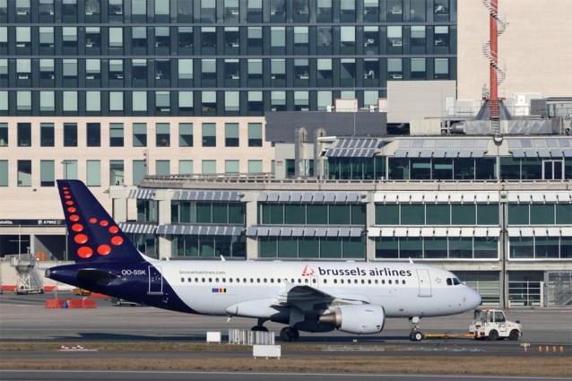 Helft van het afval op Brussels Airport moet tegen 2023 gerecycleerd worden