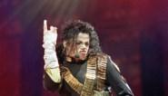 Tien jaar geleden stonden de kranten vol, vandaag krijgt Michael Jackson nog weinig aandacht: waarom de 'King of pop' nauwelijks herdacht wordt