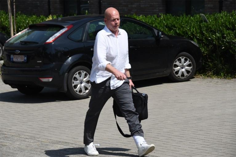 Limburgse advocaat aangehouden in kader van grootschalig drugsonderzoek