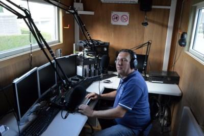 """Radiozender al maanden geteisterd door hacker: """"Dader moet uit het radiomilieu komen"""""""