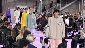 Belgische mode in Parijs: deze trends mogen we verwachten