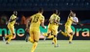 Diaby en Traoré helpen Mali aan zege op de Afrika Cup