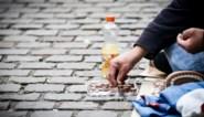 680.000 Vlamingen onder armoededrempel