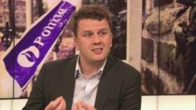 VRT-journalist en zoon Gyselbrecht voor rechter na reportage Kasteelmoord