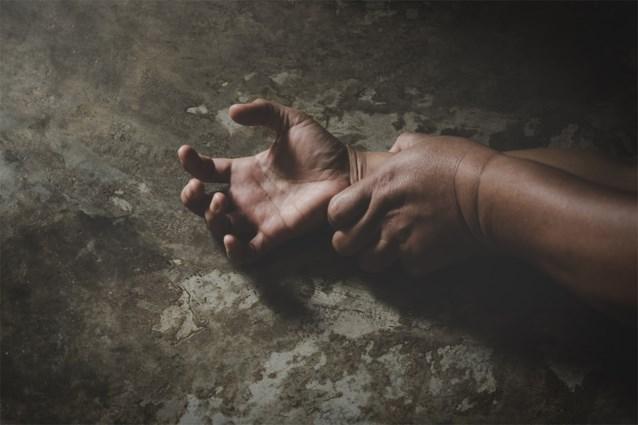 Belgische Salesiaan misbruikte mogelijk kinderen in Centraal Afrikaanse Republiek