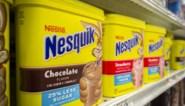 Ook Nesquik, KitKat en Nestea krijgen nutri-score: bedrijf Nestlé voert in op Europees niveau
