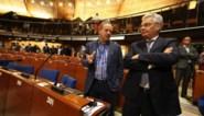 Wie wordt secretaris-generaal bij PACE? Strijd tussen Reynders en Buric belooft spannend te worden