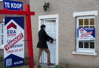 1 op 3 Belgen betaalt te veel voor woonlening: zo bespaar je makkelijk tienduizenden euro's