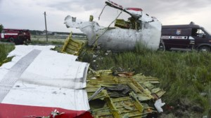 "Rutte over crash MH17: ""Rusland moet volledige medewerking geven"""