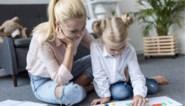 Moeders nemen vaker dan vaders maand ouderschapsverlof tijdens zomervakantie