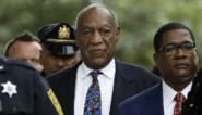 Bill Cosby in beroep tegen veroordeling voor seksueel geweld