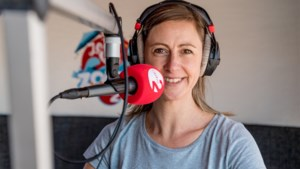 Radio 2 blijft grootste zender, gevolgd door Q-Music en Studio Brussel