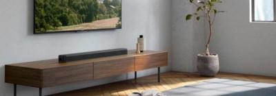 Bioscoopgeluid in huis met een budget: hoe goed is de compacte en betaalbare soundbar van Sony?
